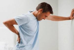 maldischinalombalgiarimedinaturalifototerapiasimonavignali