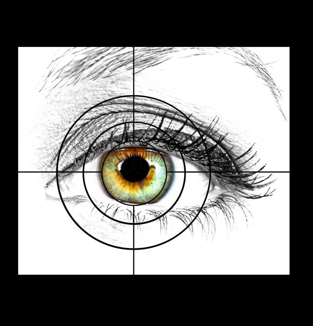 iridologomilano