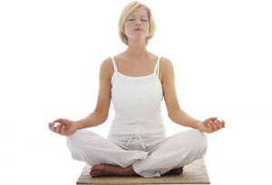corso_meditazione_milano_simona_vignali_chromoson