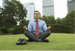 meditazionestressspaziosolosalute