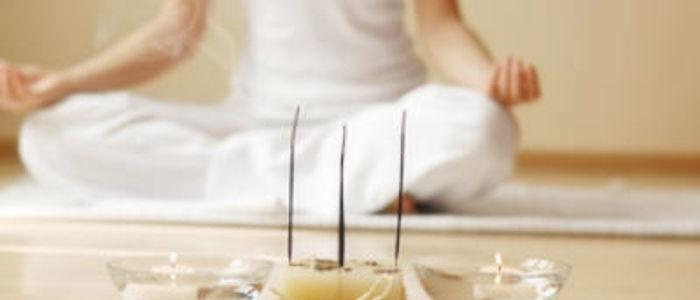 meditazionearticolispaziosolosalute