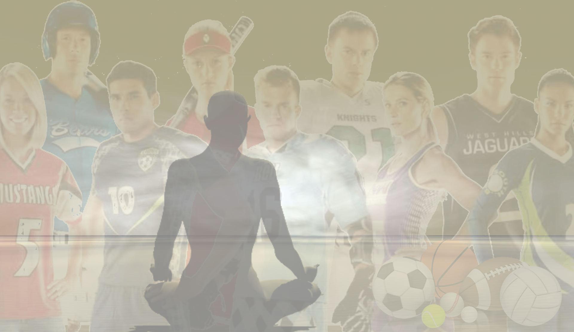 meditazionesportbg