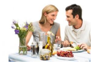 alimentazionenaturopatica