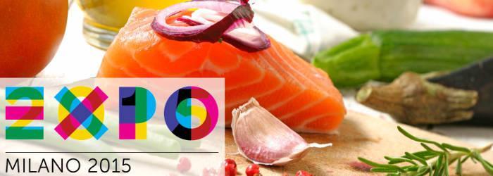 dietamediterraneacrisiexpo2015spaziosolosalute