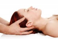 osteopatiabenessere