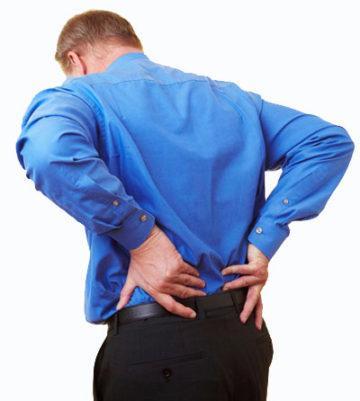 osteopatamilanospaziosolosalutetrattamentiprofessionali