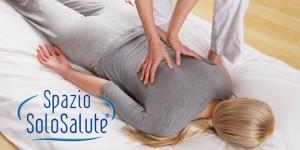 Offerta Massaggi Shiatsu Milano