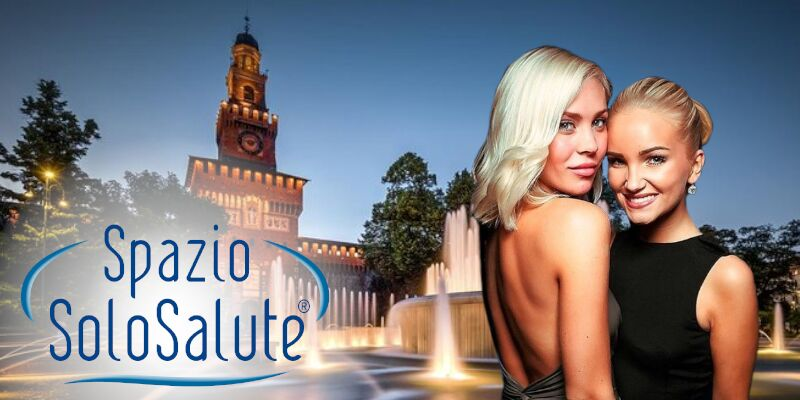 Diamond Skin® - pelle di diamante
