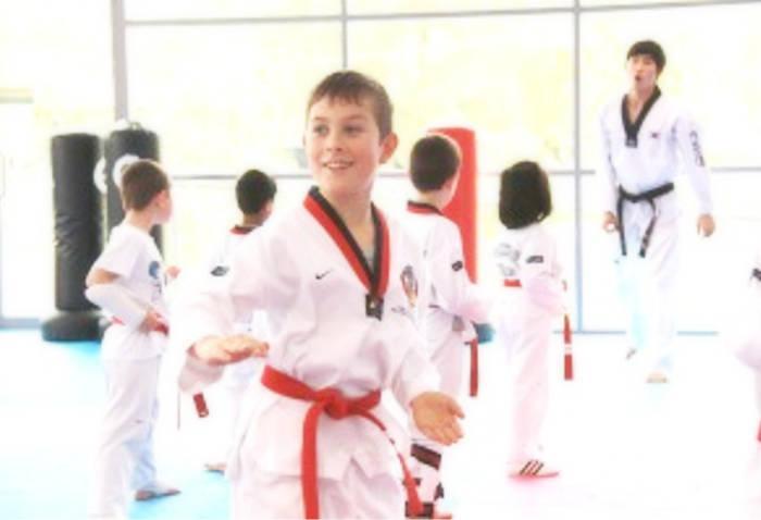corsotaekwondobambinimilanospaziosolosalute_2