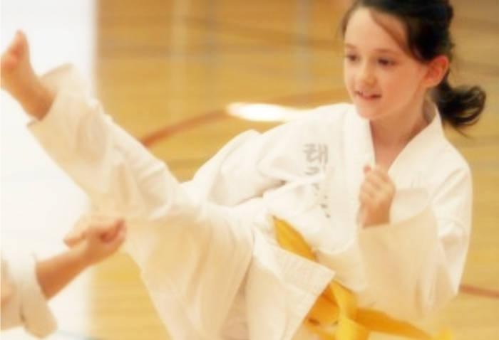 corsotaekwondobambinimilanospaziosolosalute_3