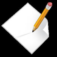 copywriterarticoliyogameditazionespaziosolosalute