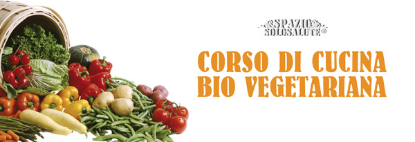 index of /newsletter - Corso Cucina Vegetariana