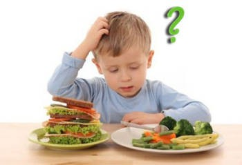 Alimentazione funzionale e senza intolleranze
