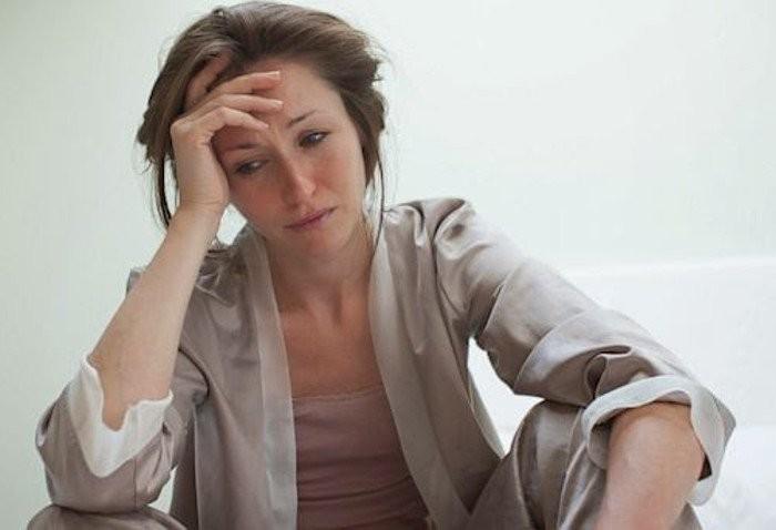 Ansia e depressione femminile: i rimedi naturali