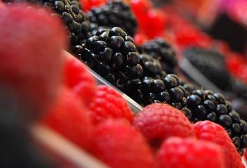 Anti age: i consigli della esperta alimentazione per una dieta anti invecchiamento