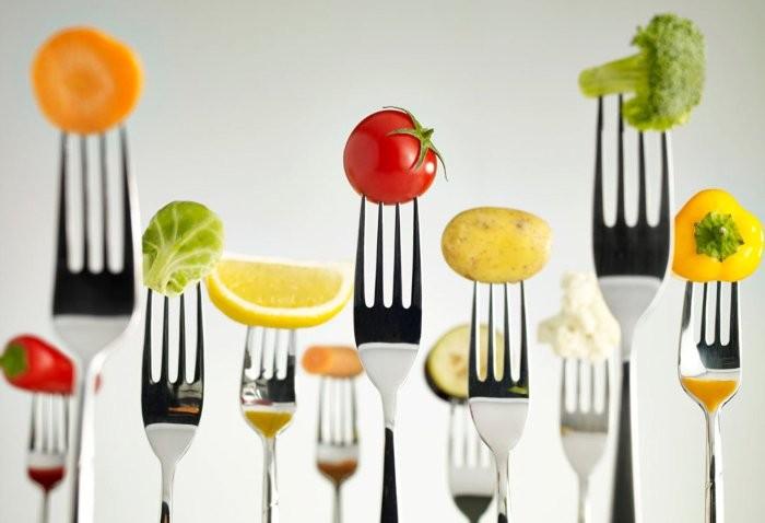 Articoli nutrizione