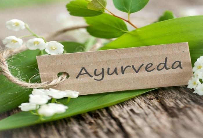 Articoli di Ayurveda