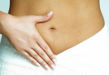 Idrocolonterapia: i 15 benefici di una detox con la pulizia del colon