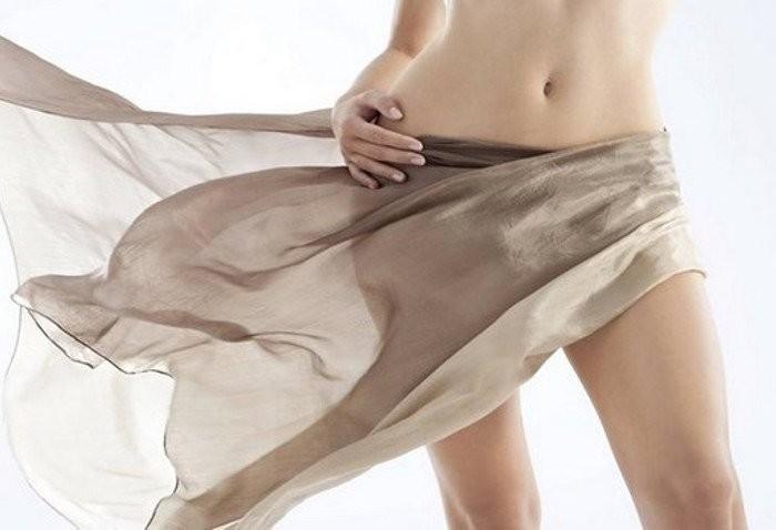 Candida femminile: curala con i rimedi naturali