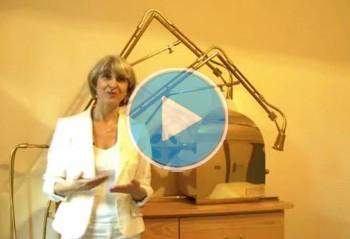 Chromoson®, cromoterapia e musicoterapia nella Naturopatia Funzionale Integrata® di Simona Vignali
