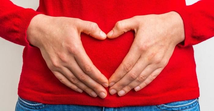 Come avere stomaco e intestino sano? Il segreto sono le fibre alimentari