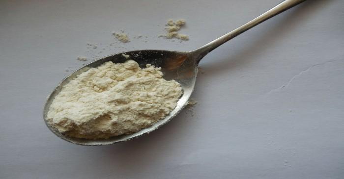 Come scegliere le proteine in polvere per pasto sostitutivo?