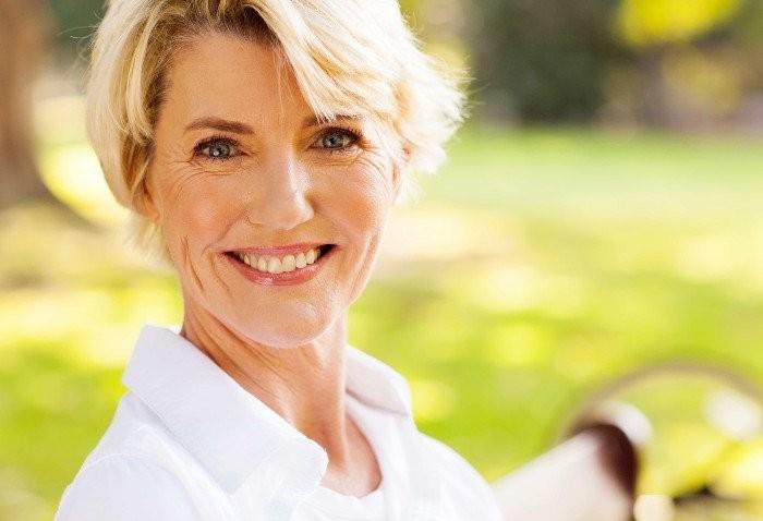 Consulenza di Naturopatia per Menopausa e Premenopausa