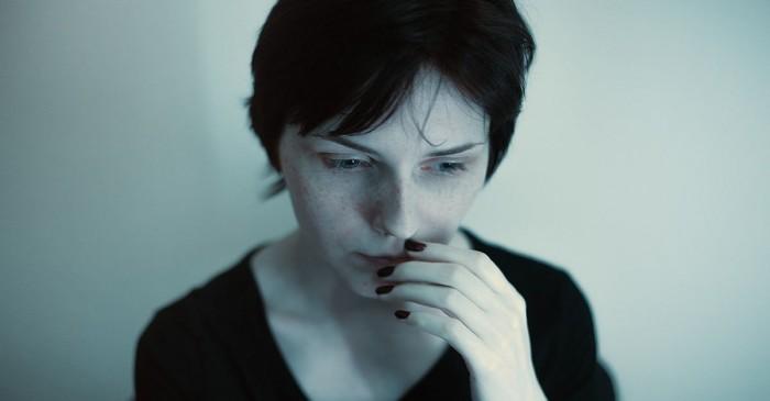 Contro ansia e panico, prova il massaggio ayurvedico