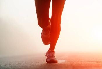 Correre: i benefici del running per il benessere