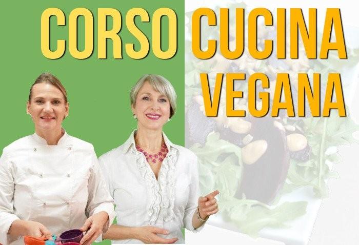 corso di cucina vegana milano e ricette vegane spazio solosalute centro vegano milano