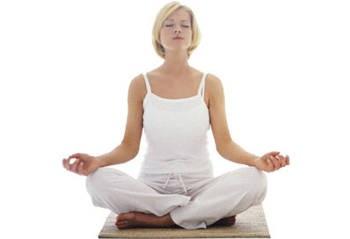 Corso di meditazione chromosonica Milano