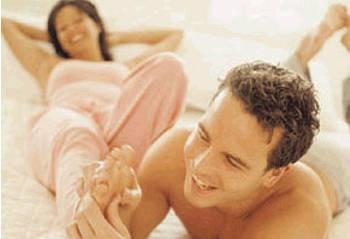 Corso massaggio ayurvedico di coppia