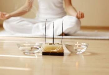 Meditare da subito come i guru della meditazione?