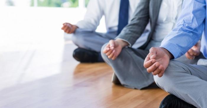 Corso Mindfulness a Milano