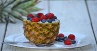 Detox naturale? Mangia questi 2 frutti golosi