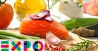 Dieta mediterranea: la crisi rischia di cancellare la dieta equilibrata per eccellenza