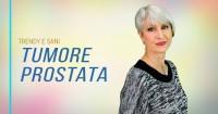 Ecco come fare PREVENZIONE per il TUMORE alla PROSTATA a MILANO