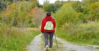 Ecco cosa fare per non ingrassare in menopausa