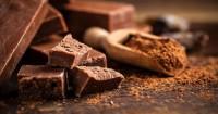 Ecco perché il cioccolato fondente aiuta contro la colite