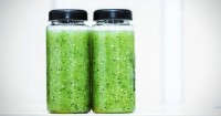 Fai detox e dimagrisci con la dieta semiliquida