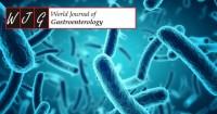 I Probiotici alleviano i sintomi del colon irritabile - World Journal of Gastroenterology