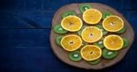 Mangiare dolci invecchia la pelle? Non se mangi questi 2 dolci