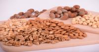 Queste sono le proteine migliori per una dieta proteica sana