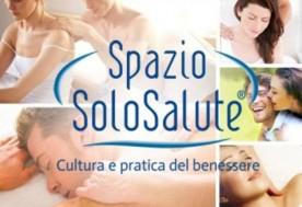 Corso massaggio ayurvedico Milano di coppia