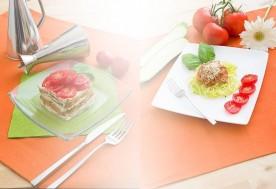 Corso cucina crudista e ricette Raw Food a Milano