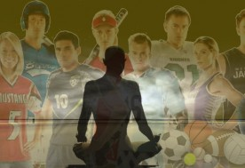 Corso meditazione per Sportivi e Atleti a Milano