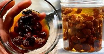 1 piccolo cibo insospettabile protegge lo stomaco da digestione difficile e bruciori di stomaco