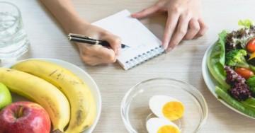 10 trucchi per dimagrire senza dieta e senza andare in palestra