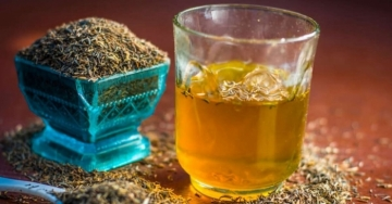 Acqua di cumino per dimagrire, ma non solo. Una spezia dalle numerose proprietà benefiche