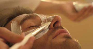 Bellezza e igiene personale: rituali ayurvedici ed estetica ayurvedica per viso e capelli